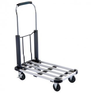 Advindeq Hand Trolley HT-150A