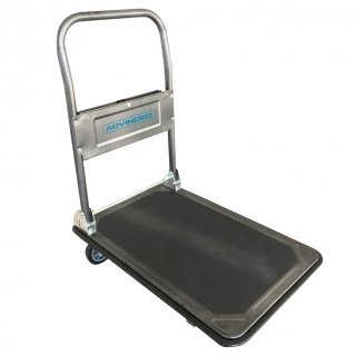 Advindeq Hand Trolley HT-170