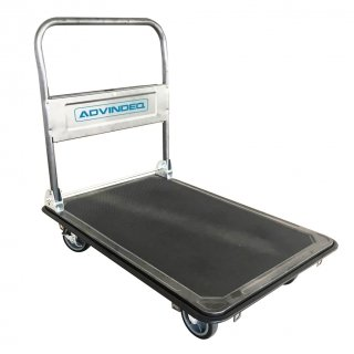 Advindeq Hand Trolley HT-320