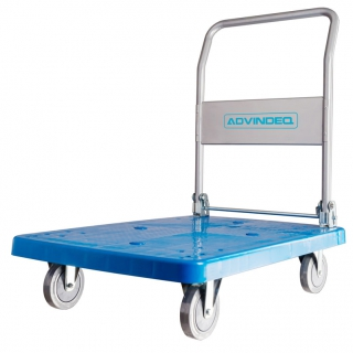 Advindeq Hand Trolley PT-300