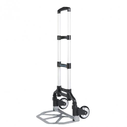 Advindeq 2-Wheeled Hand Trolley TL-85D