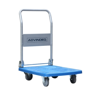 ADvindeq Hand Trolley PT-150