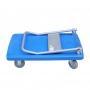 Advindeq Hand Trolley PT-300