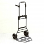 Advindeq 2-Wheeled Hand Trolley TL-150C