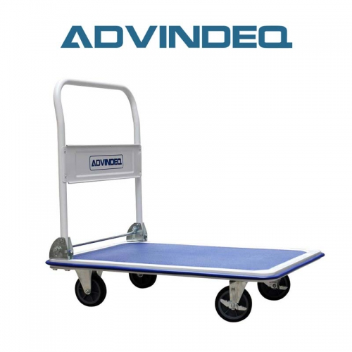 ADvindeq Hand Trolley TL-300