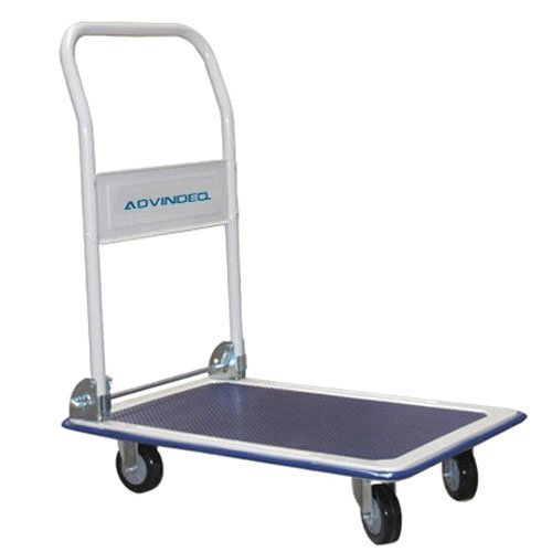Advindeq Hand Trolley TL-150