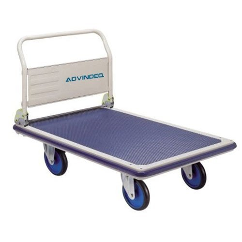 ADvindeq Hand Trolley TL-500